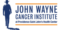 john wayne cancer institute