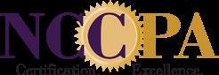 Gynecologic Oncology nccpa logo