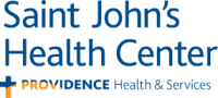 cancer treatment center providence saint johns