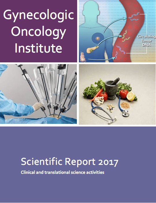 Gynecologic Oncology GOI2017ReportImage