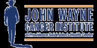Dr Steve Vasilev at John Wayne Cancer Institute