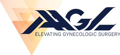 Gynecologic Oncology aagl logo
