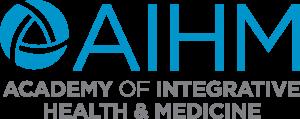 Gynecologic Oncology logo AIHM